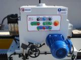 Sharpening Machine Trademak AFC4200 新 意大利