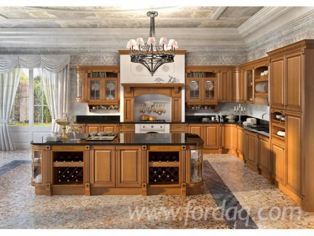 Vend ensemble de meubles de cuisine art crafts mission for Ensemble meuble de cuisine