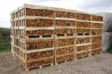 null - Splitted Beech, Oak, and Ash Firewood, ENplus A1, DINplus Wood Pellets for Sale at Affordable Price