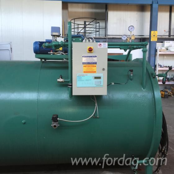 Vacuum-dryer-for-wood-used-5-cubic