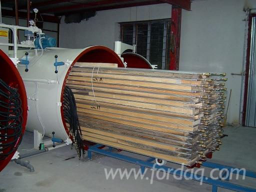 New-Vacuum-Dryer-for