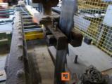 带锯机 Forestor 900 旧 比利时
