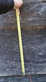 Panou Parchet Dintr-o Singură Lamelă - Vand Foioase Europene 70;  80;  90;  100 mm Spania
