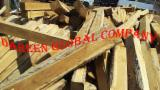 Kuwait - Fordaq Online market - Teakwood Saw Logs