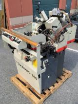 R 960 (GS-011451) (Messer-Schärfmaschinen)