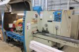 U 23 EL/017 (MF-013122) (Moulding and planing machines - Other)