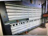185-DSX (PV-011277) (Panel saws)