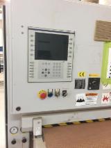 SA-2100-1350K (SW-011793) (Sander - Polisher - Other)