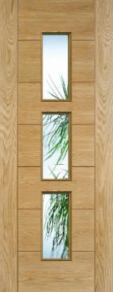 Двері, Вікна, Сходи - Двері