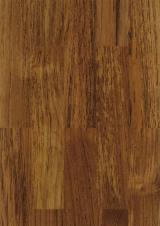null - Lamparquet Indonesian Teak, thickness 10 mm