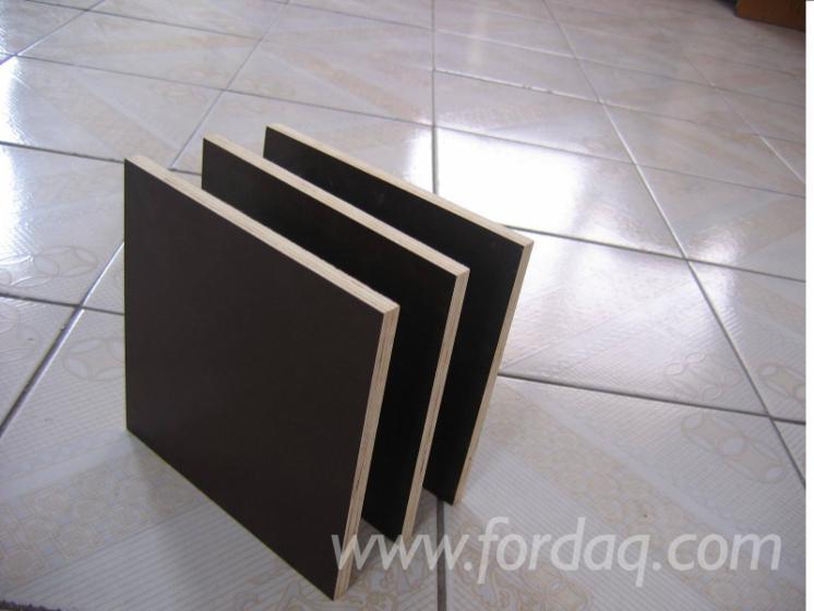 Black-Brown-Film-Faced-Plywood