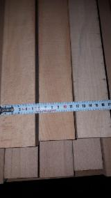 Hardwood Timber - Sawn Timber  - Fordaq Online market - Beech Elements/Squares/Strips