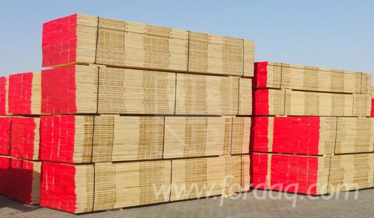 WBP-Glue-Radiata-Pine-Scaffold-Board-for-Construction-for-Middle