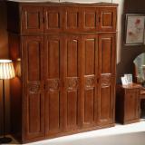 Bedroom Furniture For Sale - Modern Wood Wardrobe Cabinet Designs for Bedroom