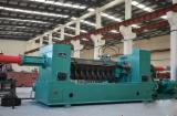 Neu Jinhui Furnierschälmaschinen Zu Verkaufen China