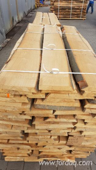Beech-Loose-Lumber-25-50