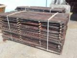 Slovakia Supplies - Black Walnut Planks 50 mm
