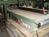 For sale Brandt table edge banding machine