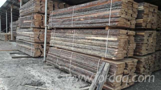 Pine----Scots-Pine-Loose-32--55-mm