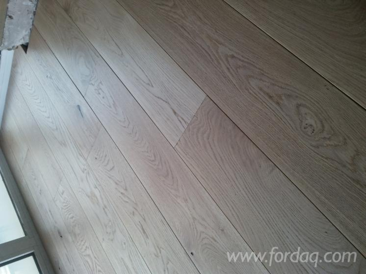 22-mm-Oak--Parquet-Tongue---Groove-from