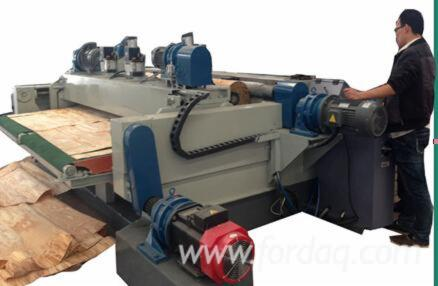 8ft-%282600mm%29Two-in-one-Veneer-Peeling-and-Cutting