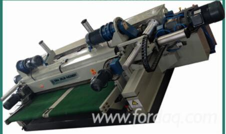 8ft%282600mm%29--Spindle-less-Veneer-Peeling-and-Cutting