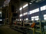 MDF production line/wood based panel equipment/MDF mills