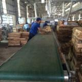 Commerce De Gros Decking Lames De Terasse - Vend Lame De Terrasse (2 Faces Rainurées) Vietnam