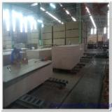 Plywood - Bintangor Film Faced Plywood with Eucalyptus Core, 8-28 mm thick