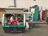 Gebraucht WEINIG PROFIMAT 23E 1000 Kehlmaschinen (Fräsmaschinen Für Drei- Und Vierseitige Bearbeitung) Zu Verkaufen Frankreich