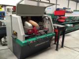 Gebraucht WEINIG P23E 1000 Kehlmaschinen (Fräsmaschinen Für Drei- Und Vierseitige Bearbeitung) Zu Verkaufen Frankreich