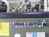 For sale SCM unilateral edge banding machine
