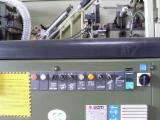 For sale SCM unilateral edge banding machine