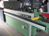 Used Homag SE HP 33 1000 For Sale France