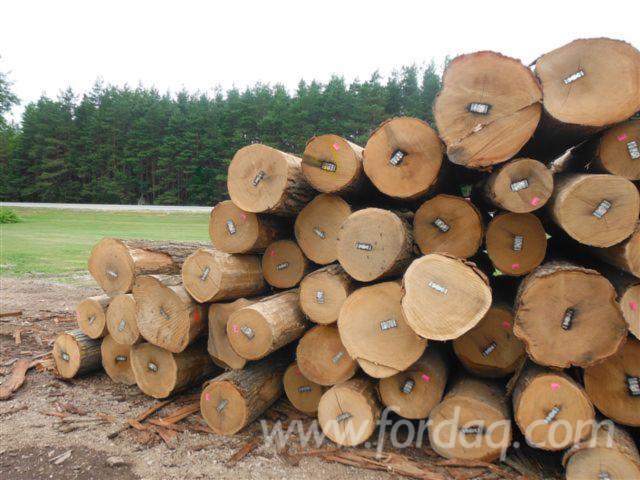 Fineerhout