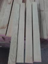 Ash Strips 250- 500mm