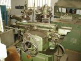 For sale, IMPERIA universal sharpening machine