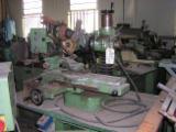Gebraucht CG 1000 Messer-Schärfmaschinen Zu Verkaufen Frankreich