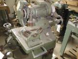 Sharpening Machine OGIER BOUDULE 旧 法国