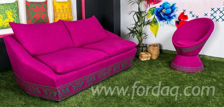 Design-Beech-Sofas-Mures