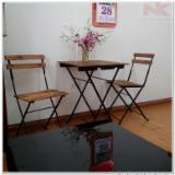 批发庭院家具 - 上Fordaq采购及销售 - 花园系列, 设计, 5 - 5 40'集装箱 点数 - 一次