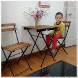 批发庭院家具 - 上Fordaq采购及销售 - 花园桌子, 1000 - 2000 件 点数 - 一次