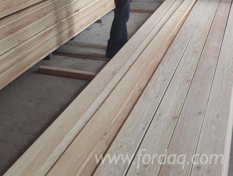 Wpc decking composite wood decking for Timber decking thickness