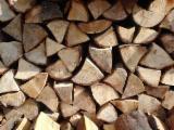 Buy Or Sell  Firewood Woodlogs Cleaved Romania - Firewood/Woodlogs Cleaved