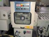 VS/33-ACT-F (FC-010429) (Coating and Printing)