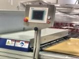 UV 2 1300 (FO-010436) (Ovens)