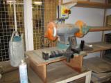 Sharpening Machine BRUSA TO 33 旧 法国