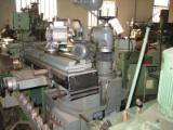 For sale, VILAR LASSEUR universal sharpening machine
