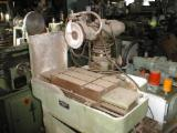 Gebraucht SATURNE FKS 450 1000 Messer-Schärfmaschinen Zu Verkaufen Frankreich