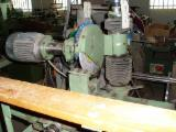 null - For sale, CIT MECCANICA universal sharpening machine and profile machine